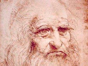 Frases inolvidales de Leonardo da Vinci