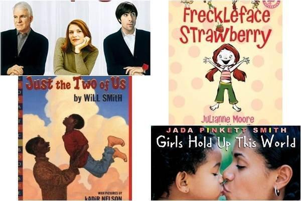 Entérate qué famosos escribieron libros