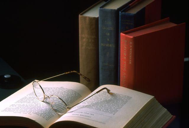Libros famosos que fueron escritos en la cárcel