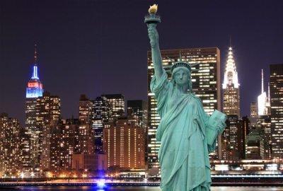 ¿Cuánto cuesta vivir en Nueva York?