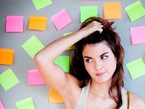 Qué hábitos dañan la memoria