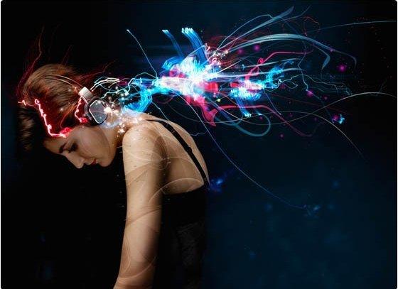 ¿La música provoca alucinaciones?