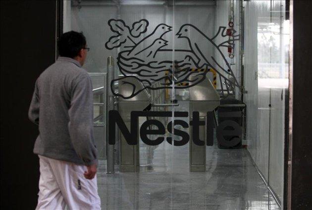 Video escándalo ¿Nestlé propone privatizar el agua?