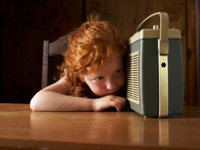 ¿Cómo detectar a tiempo las deficiencias auditivas?