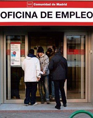 Los países con menor nivel de desempleo