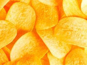 ¿Por qué son adictivas las papas fritas?