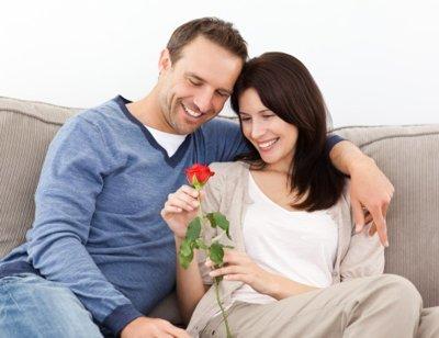 Cuál es el significado de las flores que regalamos