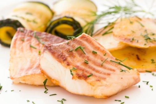 Cuáles son los alimentos que contienen más proteína