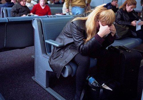 Conoce los países con más riesgos de sufrir violaciones