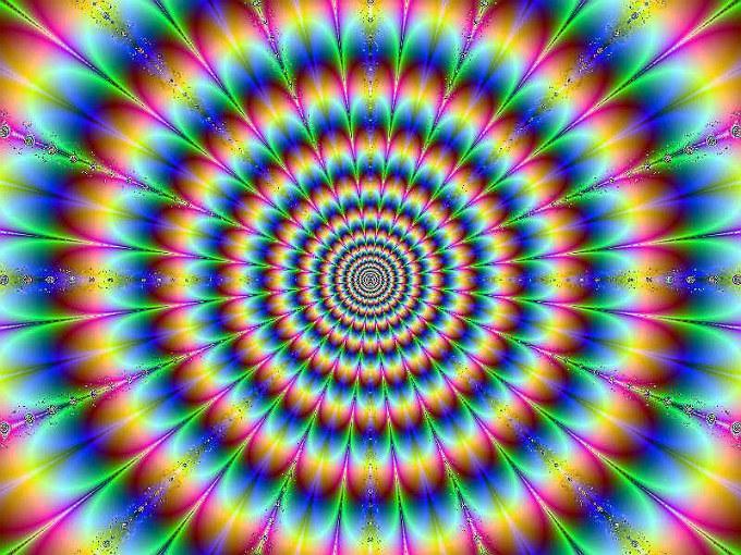 Qué es y cómo funciona el LSD