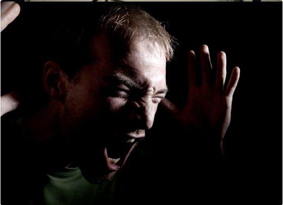 Cómo reconocer si convives con un psicópata