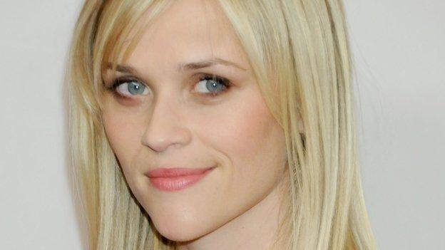 Arrestan a Reese Witherspoon y a su esposo - Fotos