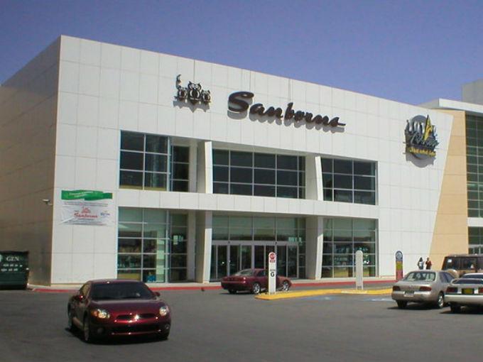 Éstas son las marcas del retail más valiosas en México