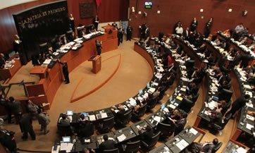 El Senado aprueba la reforma a Telecomunicaciones