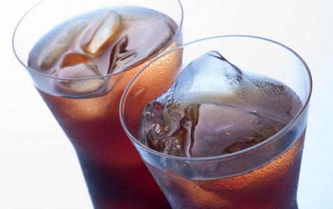 Cuáles son los países que consumen más refrescos