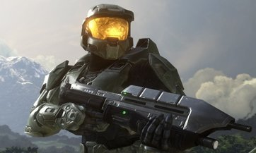 Qué debe tener el nuevo Xbox