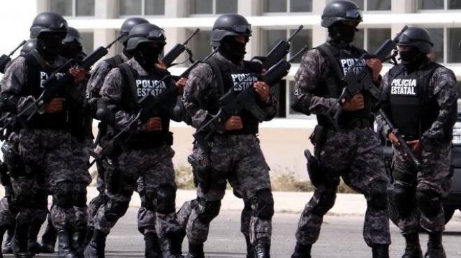 ¿Cuánto vale la vida de un policía?