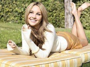 Amanda Bynes: 'Soy una ciudadana modelo'