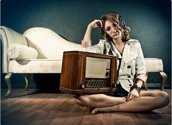 Cómo saber si estás enfermo a través de la música