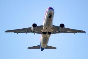 ¿Por qué los vuelos comerciales no tienen paracaídas?