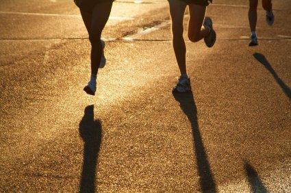 Básicos a tener en cuenta para comenzar a correr