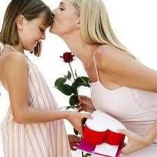Por qué nació el Día de las Madres