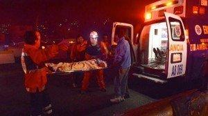 Explosión en Ecatepec deja 19 muertos - Fotos