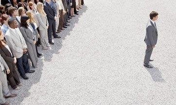 En qué se diferencia un empleado de un emprendedor