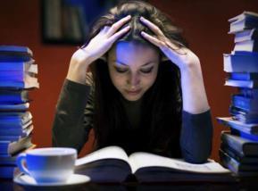 Consejos para combinar el trabajo con el estudio