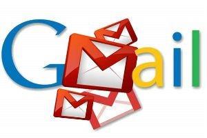 Gmail simplifica su servicio - Cambios en Gmail