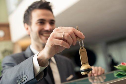 Secretos que los hoteles preferirían que ignoraras