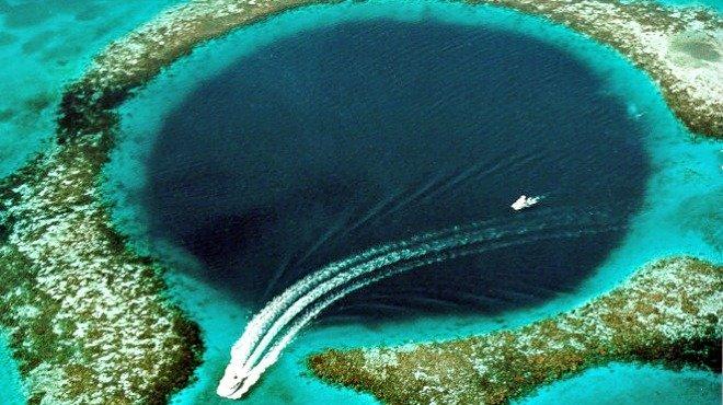 Isla Bonita, Madonna, Fotos, música, turismo, curiosidades