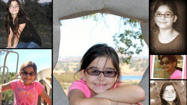 Niño de 12 años mató a su hermana a puñaladas
