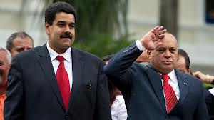 El audio que desató la polémica en Venezuela