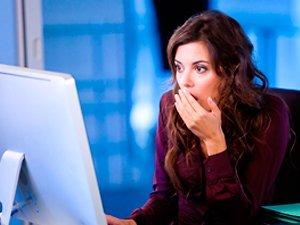 ¿Cuántos e-mails enviamos por día?
