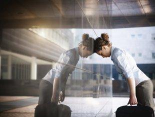 Técnicas para sobrellevar un mal día en el trabajo
