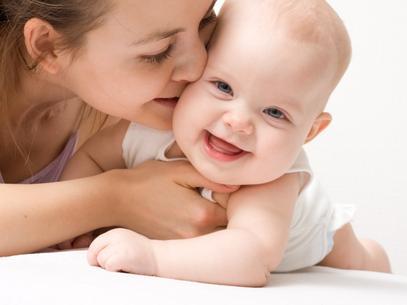 Datos curiosos sobre bebés y recién nacidos