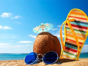 Países del mundo con más días de vacaciones