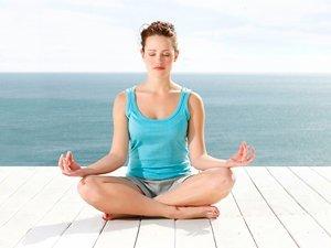 Cómo cambia la meditación tu cerebro