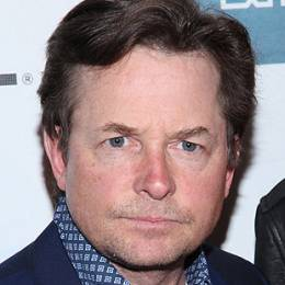 El regreso de Michael J. Fox a la TV