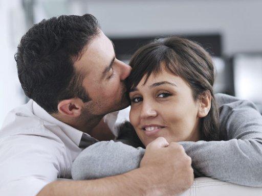 ¿Los hombres buscan la perfección en una mujer?