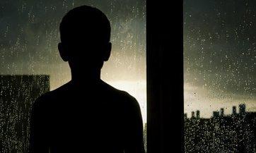 Insólito: Inventaron un hijo para obtener beneficios fiscales y sociales