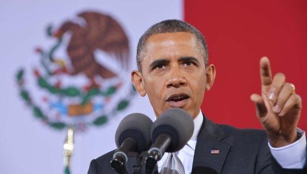 Mensaje de Barack Obama a jóvenes mexicanos