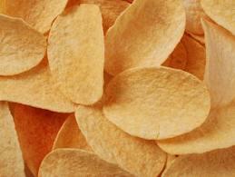 Los peores snacks que puedes darle a tus hijos