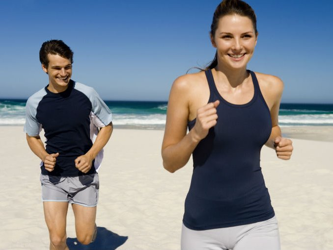 Ideas para mejorar las rutinas de cardio