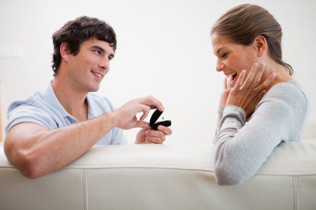 Qué tener en cuenta al planificar tu boda