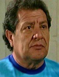 Murió el actor y cómico Raúl Padilla 'Chóforo'