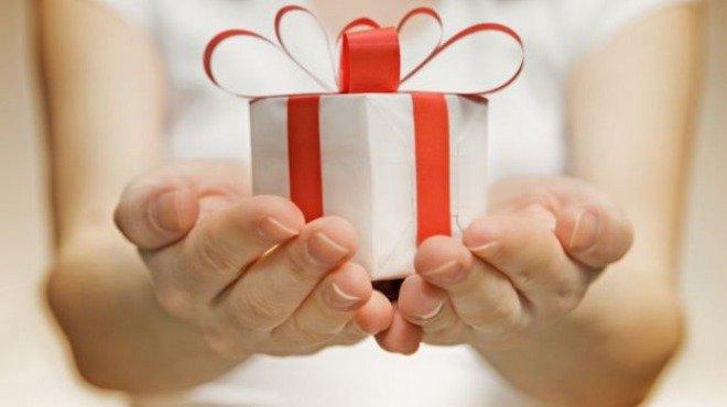 Los regalos que más odian recibir las mamás