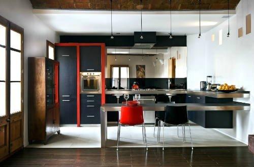 Conoce Airbnb, la nueva forma de hospedaje