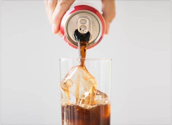 ¿A cuánto vende Coca-Cola su fórmula secreta?